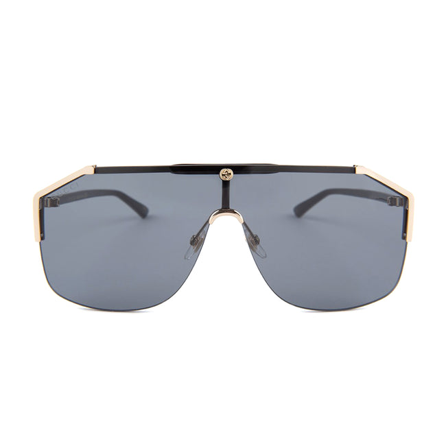GG0291S Sunglasses