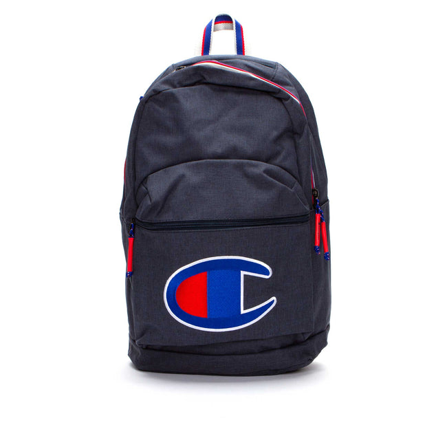 Super C Backpack