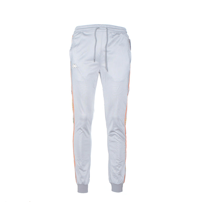 Logo Tape Alic FW20 Trackpants