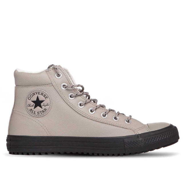 Chuck Taylor All Star Boot PC Tumbled Leather