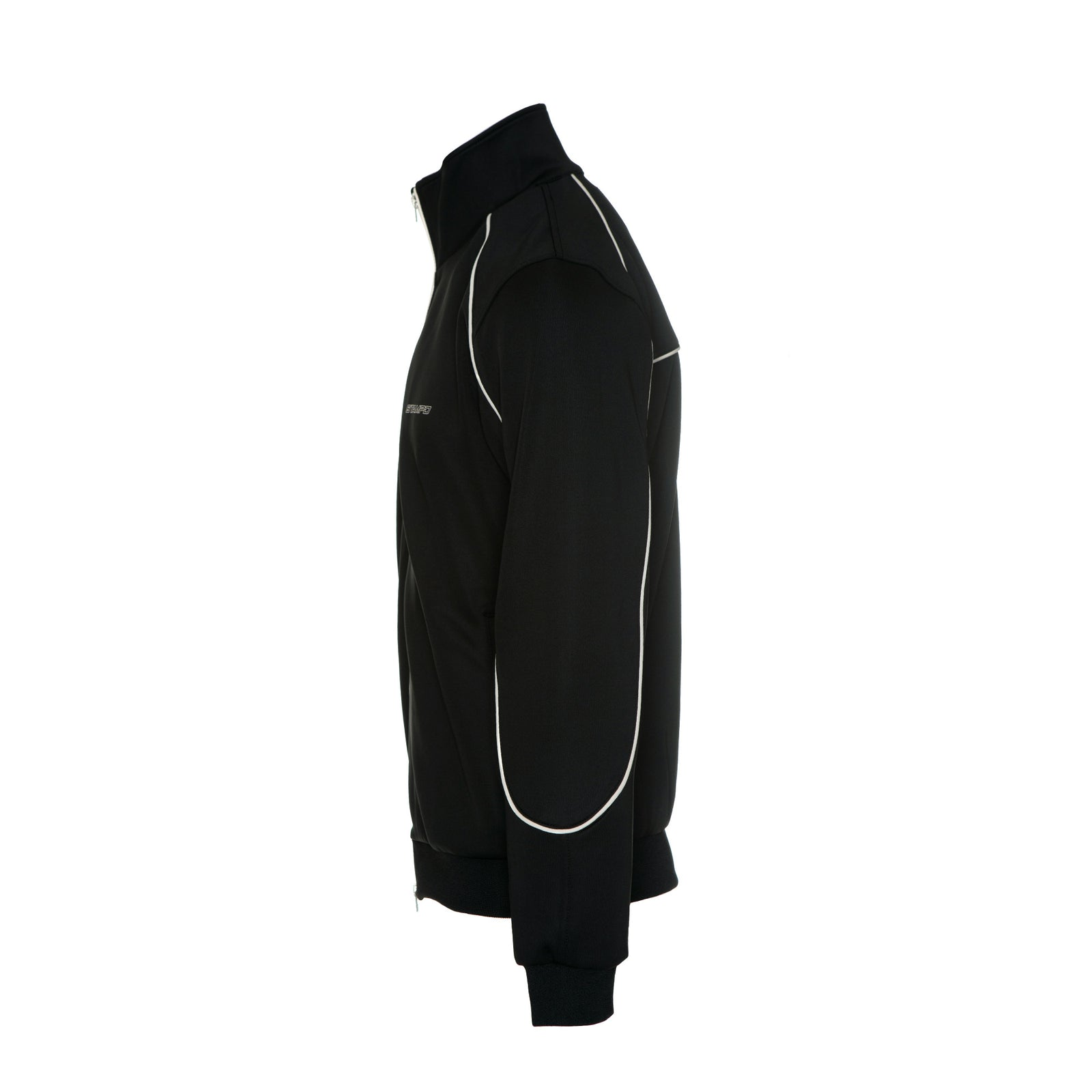 Stampd Circuit Men's Track Jacket