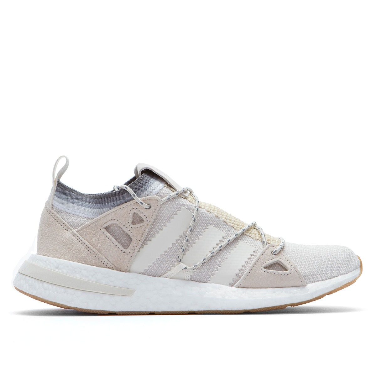Adidas Originals Arkyn Womens Shoe White