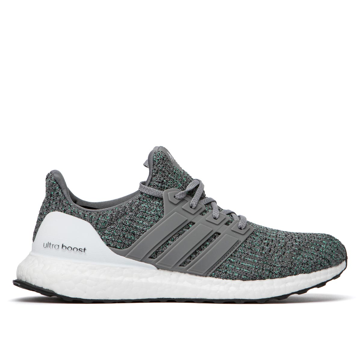 low priced 74e60 22c3f Ultraboost 4.0
