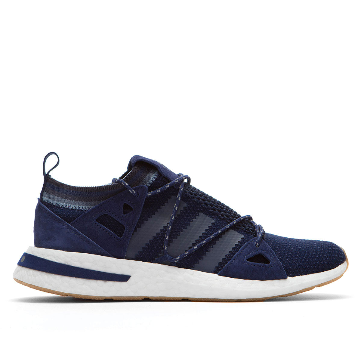 Adidas Originals Arkyn Womens Shoe Blue