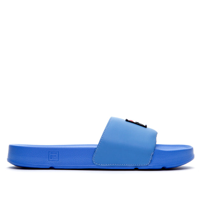 Fila Drifter F-Box Sandal Light Blue