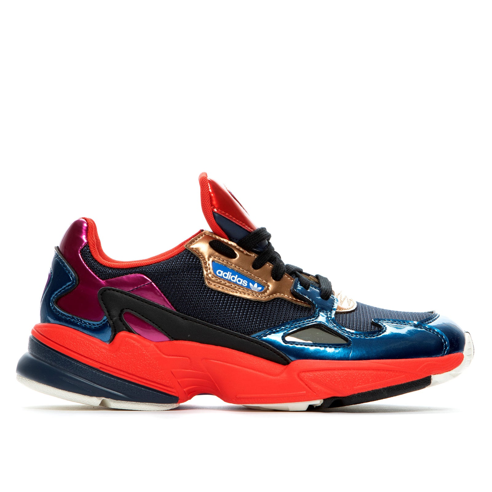 998164b5db15 Adidas Falcon Shoes