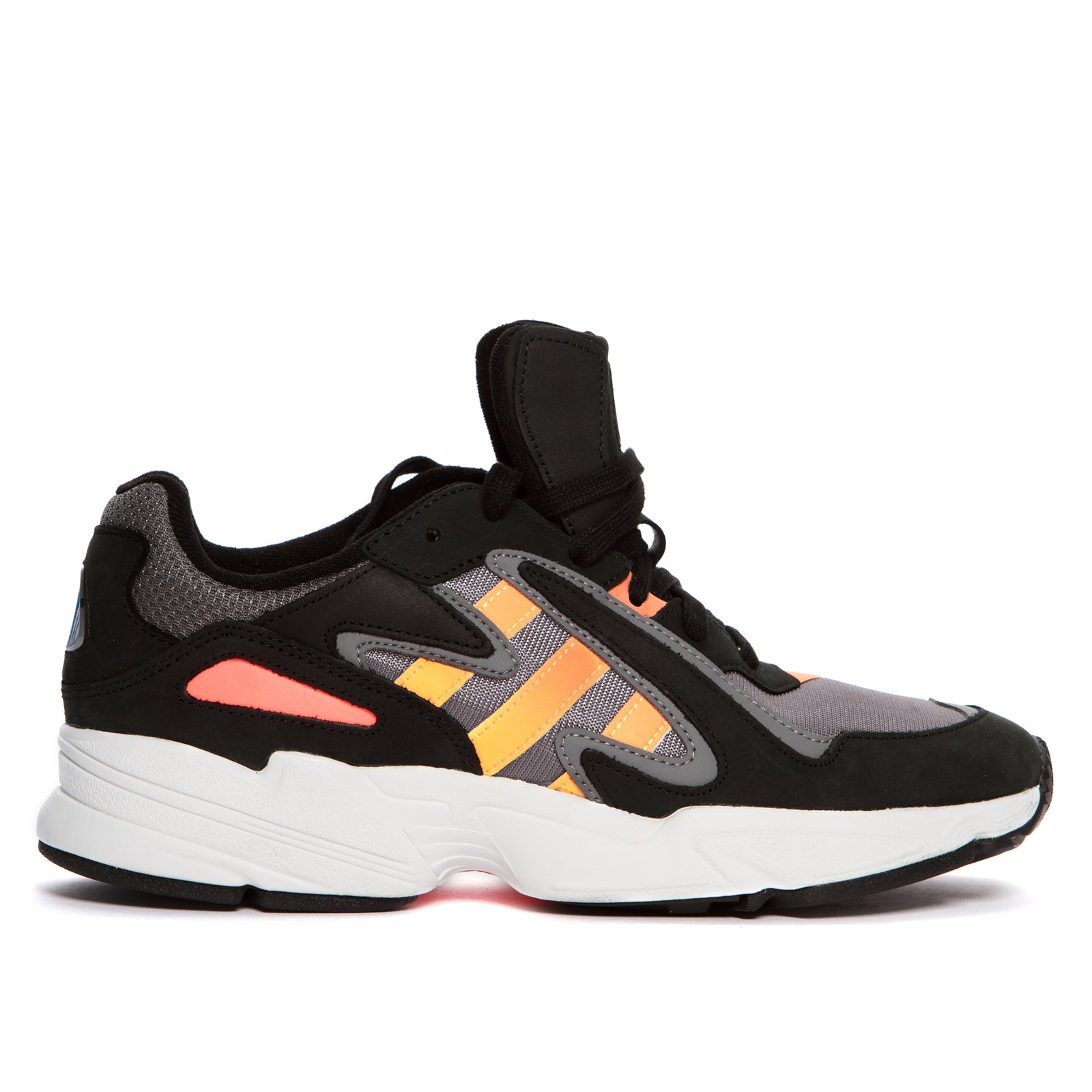 Adidas Originals Yung-96 Chasm Shoes