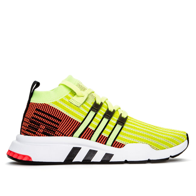 EQT Support MID ADV Primeknit Exclusive