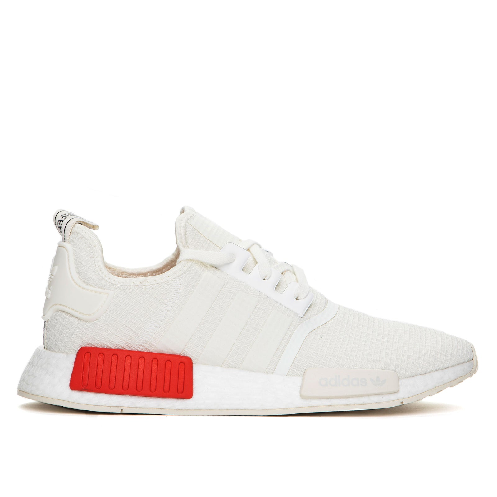 more photos c5637 03db8 NMD_R1 Shoes