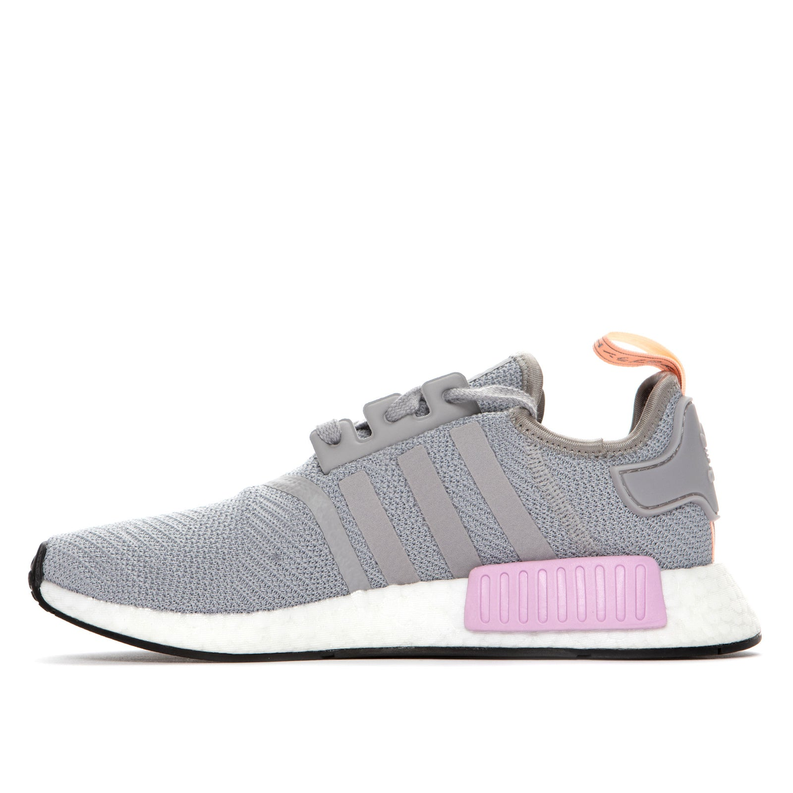 Adidas Women S Nmd R1 Shoe
