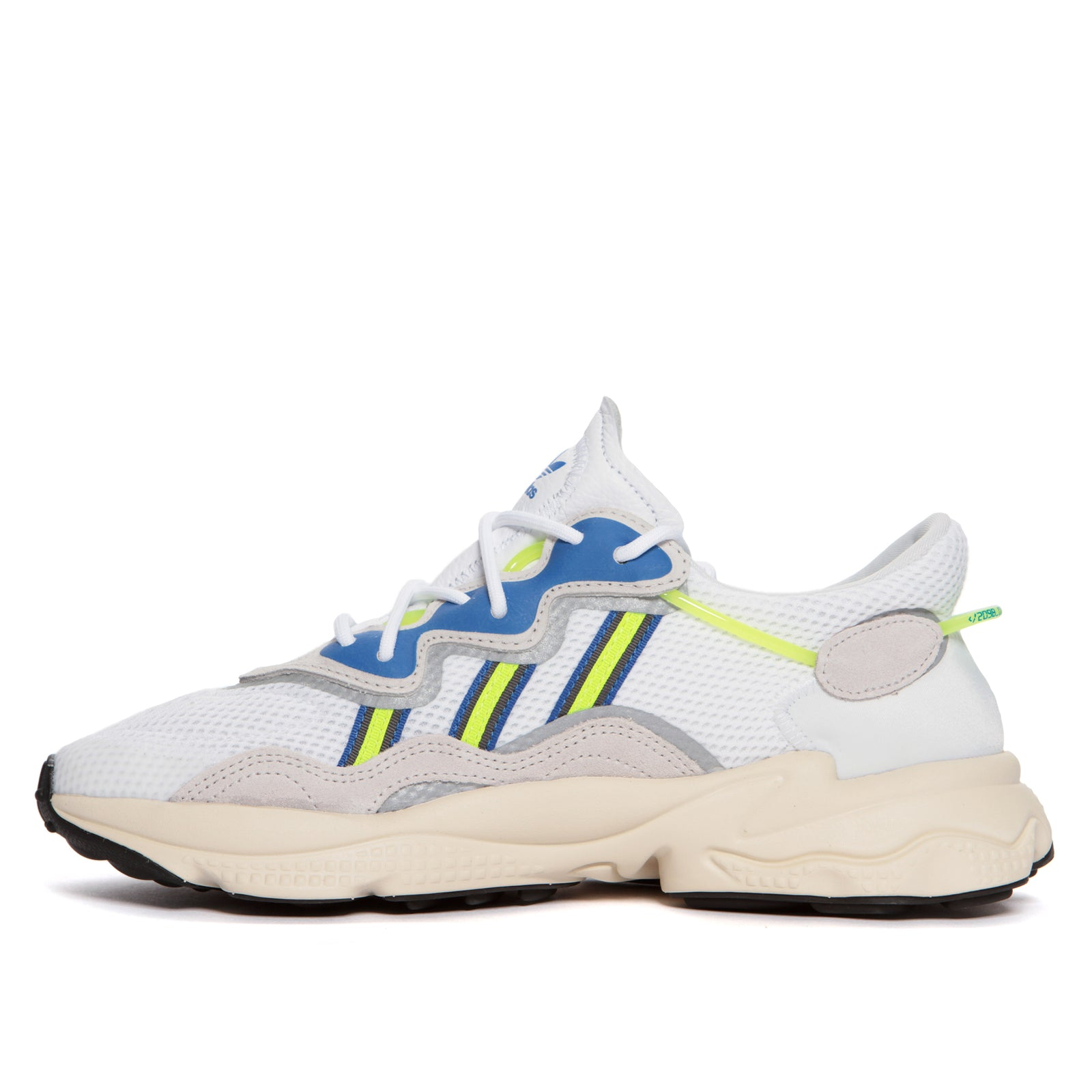 Adidas Originals Osweego Shoes