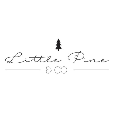 Little Pine And Co