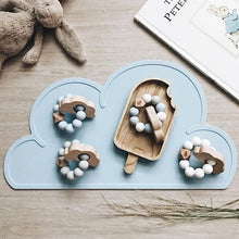 Alto Cloud Teether