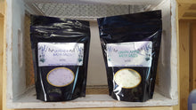 Lavender Bath Salts 12 oz bag