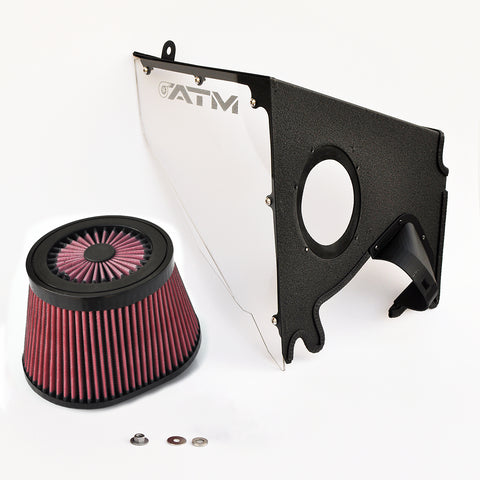 BMW E90 335D Intake Kit 2008-2012