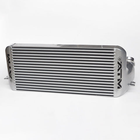 BMW F30 F31 N47 328d/dX Intercooler 2014-2017
