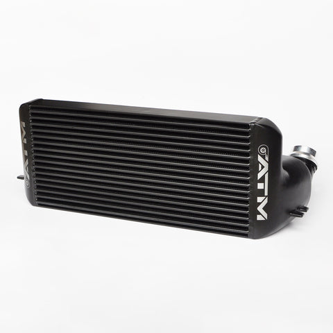 BMW F20 F22 F30 F32  N55 135i/328i/335i Intercooler 2012+