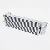 BMW E90, E92 M57 335D Intercooler 2008-2012