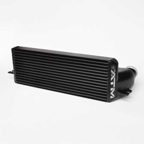 BMW E90, E92 M57 335D Intercooler 2008-2012 – ATM Speedshop