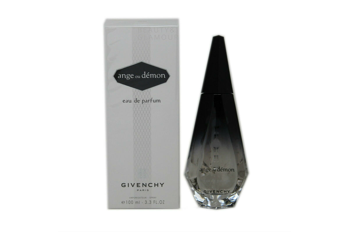 GIVENCHY ANGE OU DEMON EAU DE PARFUM SPRAY