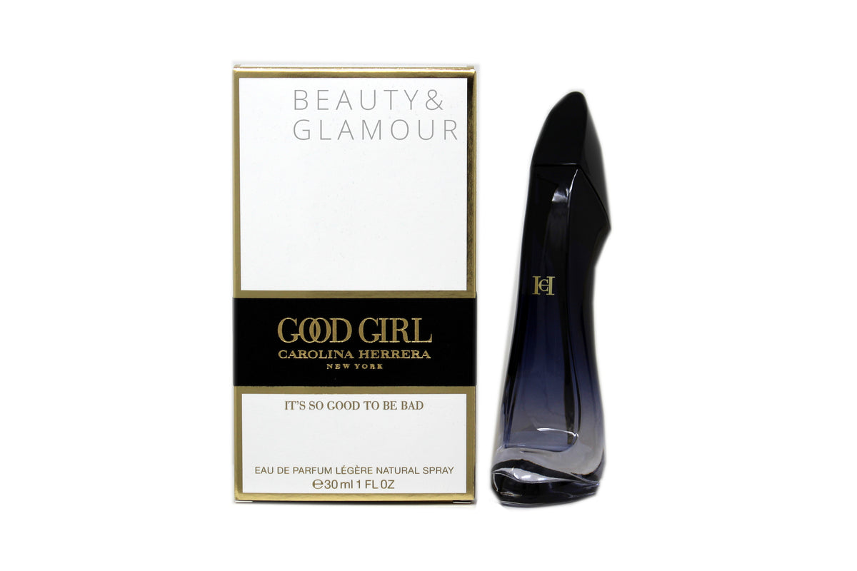 CAROLINA HERRERA GOOD GIRL LEGERE EAU DE PARFUM SPRAY