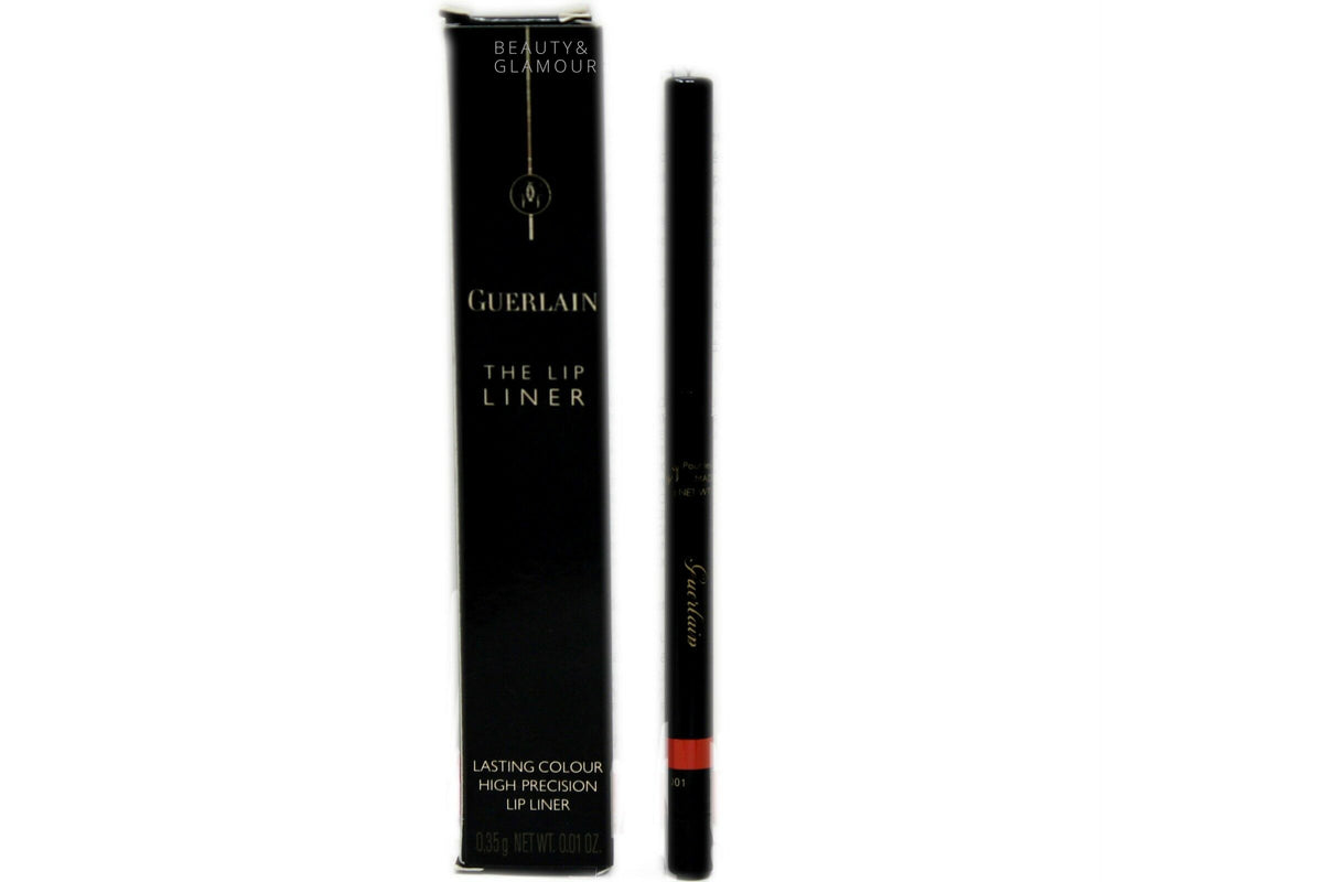 Guerlain Lasting Colour High Precision Lip Liner