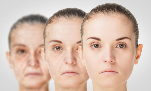 Anti-aging treatments pain scale (1 to 5) you need to know