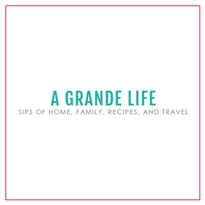 A Grande Life makes Garden Safari Vegetable Soup