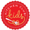 Kitchen Club Kids