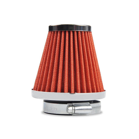 NIBBI RACING PARTS High Performance Air Filter 48mm Motorcycle Replacement