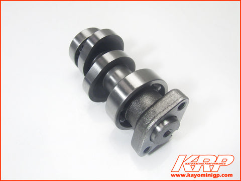 KRP Upgrade Cam for Kayo MR150 2017+