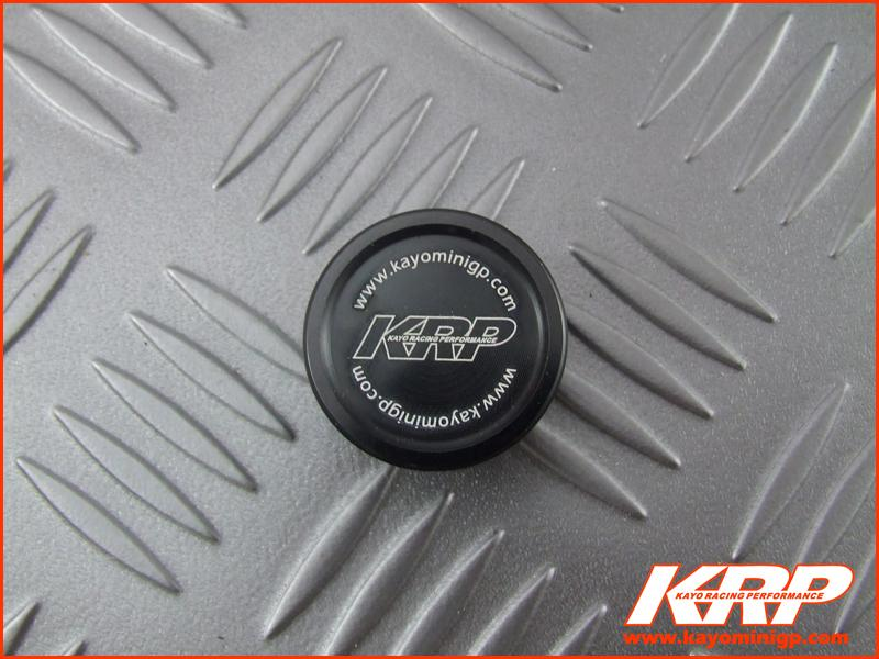 KRP-CNC Kick Starter Plug for Kayo MR150