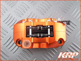 KRP-BIG BRAKE KIT UPGRADE KIT KAYO MR150 MR250