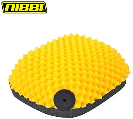 NIBBI Foam Air Filter For KTM150SX/XC KTM350 Husqvarna TX125 FC250 FC350 FC450