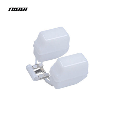 NIBBI Racing Carb Float PE All Models