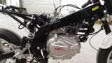 Kayo MR150 MiniGP Motorcycle 150cc 4 stroke