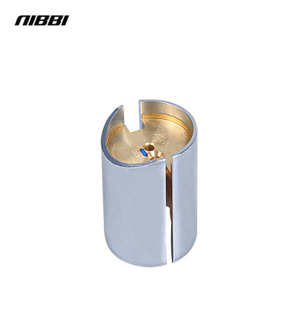 NIBBI Racing Carb PE26 Round Slide Holder