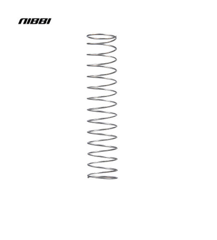 NIBBI PE28 Racing Carb Slide Spring