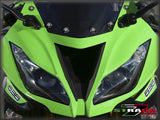 Strada 7 Racing Windscreen Bolts