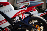 Tianda TDR300 Race Bike