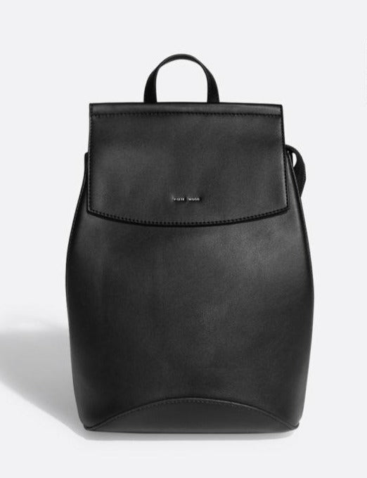 Kim Backpack - Black