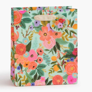 Garden Party Gift Bag - Medium