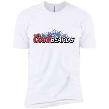Beard Threads: Beard Shirts - Cool Beards