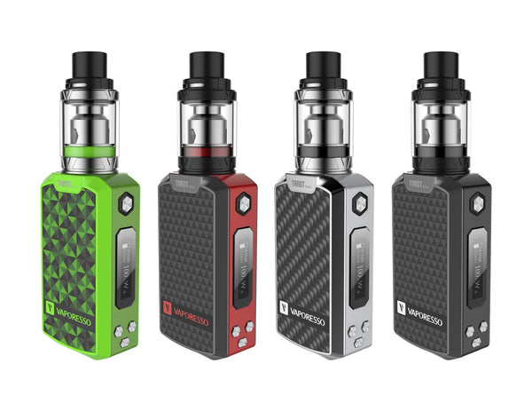 Vaporesso Tarot Nano Kit Colors