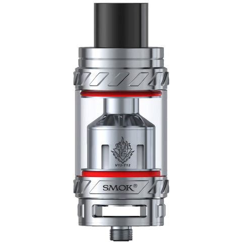 Smok TFV12 Cloud Beast King Tank Closeup