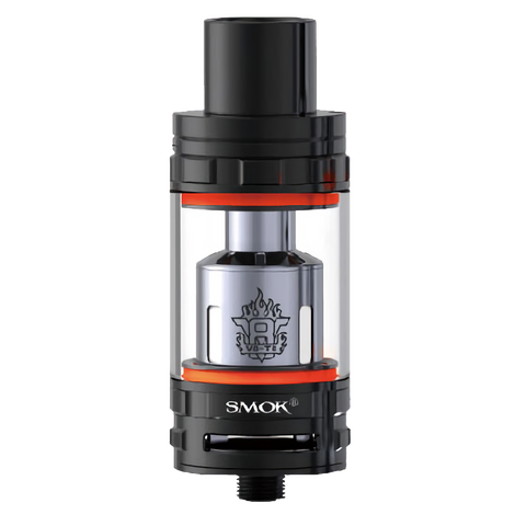 Smok TFV8 Cloud Beast Tank Closeup