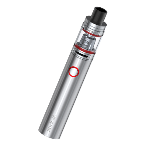 Smok Stick V8 Kit with TFV8 Big Baby Beast Tank