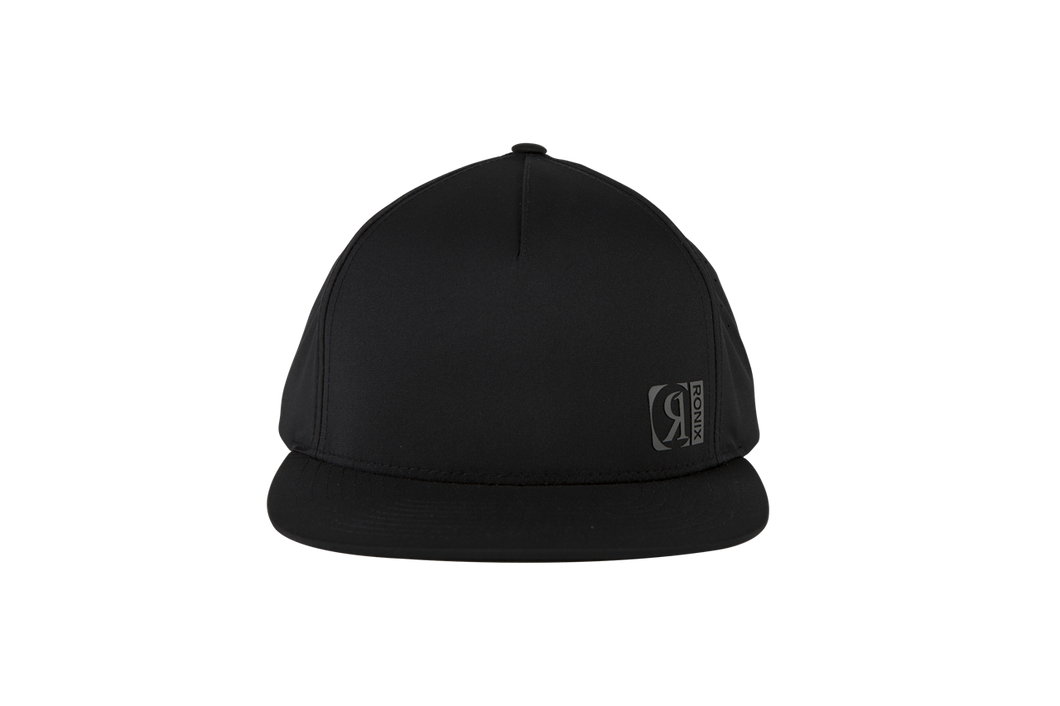 TEMPEST SNAP BACK AJUSTABLE | RONIX 2021
