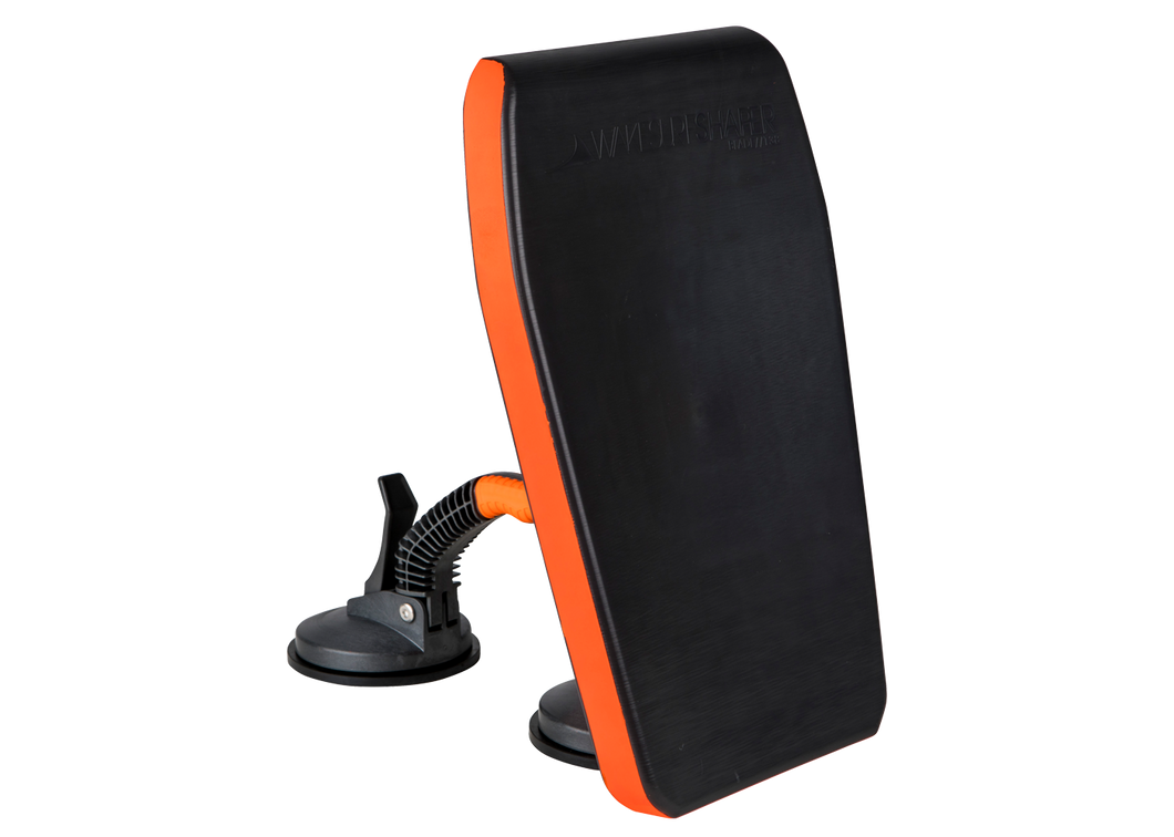 WAKESURF SHAPER CONCAVE BLADE - SUCTION