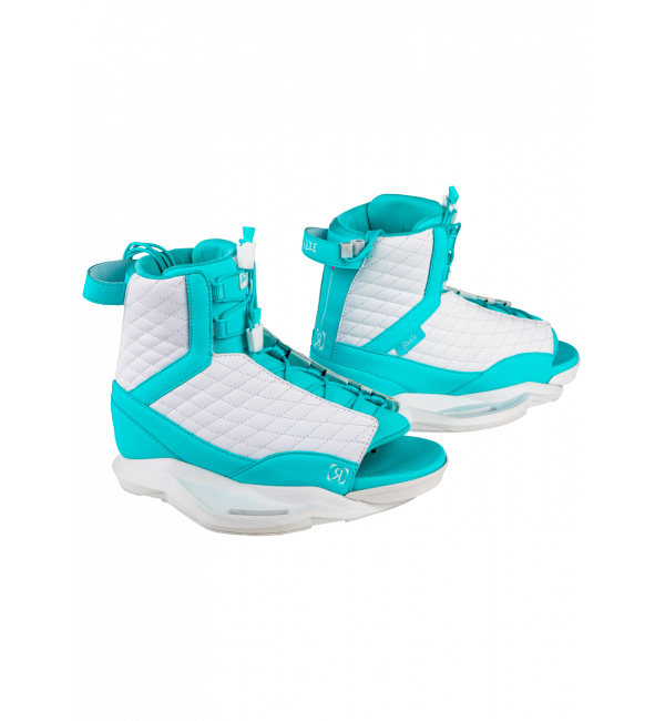 LUXE | RONIX 2021